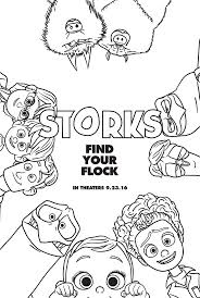 23 best activities images on pinterest kids colouring movie