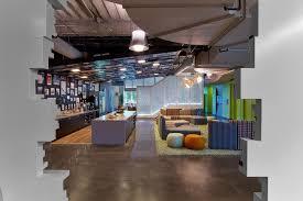 28 google office design philosophy google offices cambridge