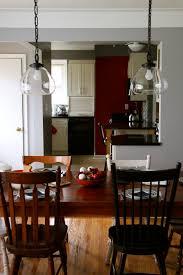 Diy Dining Room Lighting Ideas Dining Room Dining Room Table Lighting Ideas Fixtures Photos Diy