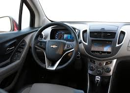 opel orlando chevrolet orlando 1 4 2012 auto images and specification