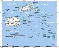 fiji resort map fiji resort voted fiji s best honeymoon hideaway boutique