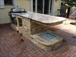 outdoor kitchen cabinet plans kitchen fabulous outdoor patio kitchen cabinets outdoor kitchen
