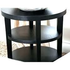 lunch tables for sale target end tables greatdailydeals co