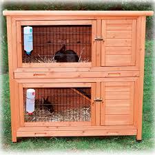 Rabbit Hutch Indoor Large Large Indoor Rabbit Cage Hutch Diy Ideas Accessories Door