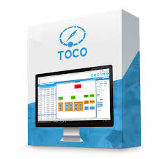 toco software theory of change community
