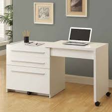 bureau retractable bureau retractable 100 images office desks ikea dublin bureau