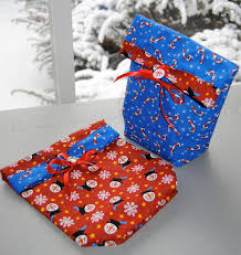 how to store wrapping paper and gift bags quiltie comments