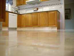 kitchen flooring ideas vinyl kitchen tile flooring ideas elriodellobo