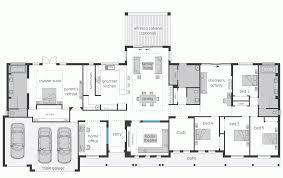 100 small farmhouse plans modern farmhouse plan 889 2 by