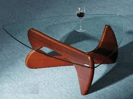 Modern Italian Furniture Nyc by Pinterest U2022 The World U0027s Catalog Of Ideas