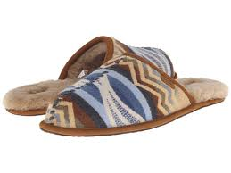 ugg mens slippers sale uk ugg slippers free shipping ugg slippers sale