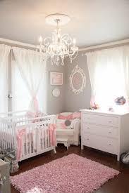 idee decoration chambre bebe décoration pour la chambre de bébé fille archzine fr