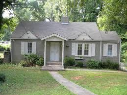 2 Bedroom Houses 28 2 Bedroom Houses For Rent In Atlanta Ga 3 Bedroom Homes