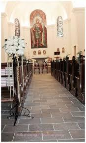 livre sur le mariage décoration église mariage décoration mariage décoration florale