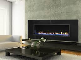 gas fireplace heat n glo u2013 fireplaces