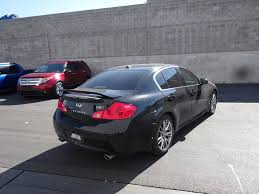 black infiniti g35 for sale used cars on buysellsearch