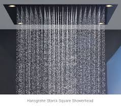 Bathroom Shower Systems Shower Faucets Frank Webb Home