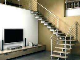 Stairwell Decorating Stairwell Decorating Ideas And Floating