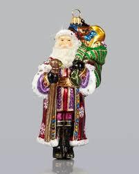 142 best bombki santas images on folk