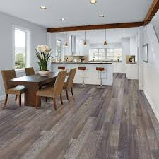 why choose luxury vinyl plank flooring eagle creek floors
