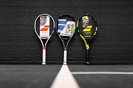 best black friday tennis deals tennis racquets hola blog