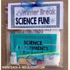 cool science gifts cool science gifts for christmas christmas card 2018