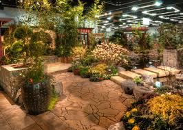portland yard u0026 garden show dennis u0027 7 dees