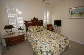Bed And Breakfast In Dc Hydeaway Bed N Breakfast Updated 2017 Prices U0026 B U0026b Reviews