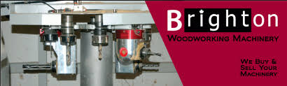 Woodworking Tools Ontario Canada by Brighton Woodworking Machinery Opening Hours 720 Davis Dr