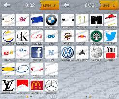 logo quiz lexus bmw 11 06 13 doors geek