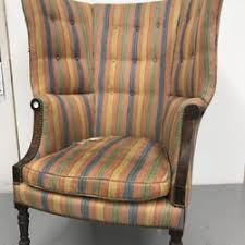 Chair Upholstery Niola Furniture Upholstery Service 15 Photos Furniture