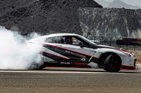 drift subaru legacy fastest drift ever recorded nissan gt r breaks guinness world