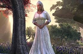 wedding dress skyrim wedding dress online elder scrolls fandom powered by wikia