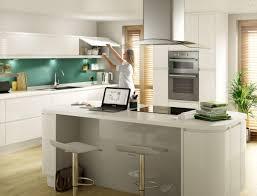 b q kitchen cabinets kitchen cabinet doors b u0026q memsaheb net