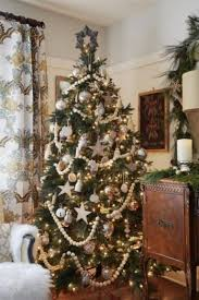 best christmas trees best christmas trees living the country