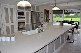 beautiful kitchen renovation ideas australia on kitchen design