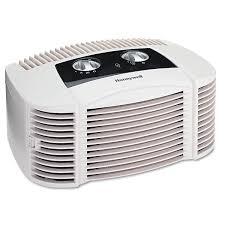 air purifiers walmart com