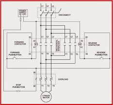 diagrams 576535 reversing contactor wiring diagram u2013 how to wire