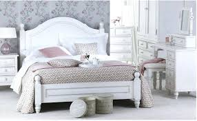 shabby chic bedroom sets country chic bedroom sets kinogo filmy club