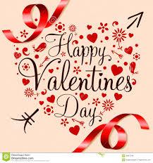 happy valentines day royalty free stock photos image 36867948
