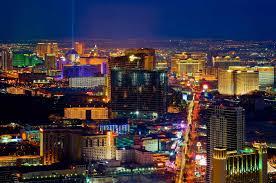 Las Vegas Area Code Map by Las Vegas Real Estate U0026 Market Trends