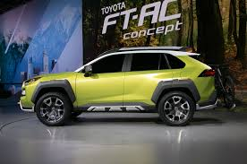 welcome to gale toyota toyota best cars of the 2017 los angeles auto show motor trend favorites