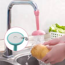 Kitchen Accessories China Online Buy Wholesale Nozzles Strainer From China Nozzles Strainer
