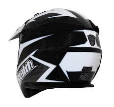carbon fiber motocross helmet 294 99 vega stealth flyte carbon fiber helmet 199381