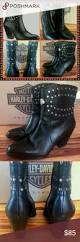 womens flat biker boots best 25 ladies biker boots ideas on pinterest ladies