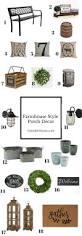 Farmhouse Or Farm House by Top 25 Best Farm House Porch Ideas On Pinterest Front Porches