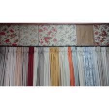 cenefas de tela para cortinas telas venden telas telas para cortinas telas para cenefas telas