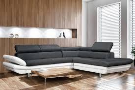 meuble canapé design magasin de meuble canapé élégants pinkathon page 101 canape bon coin