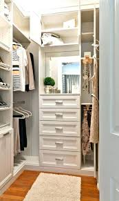 walk in wardrobe designs for bedroom rustic closet designs vinok club