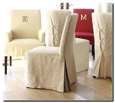 Affordable Slipcovers Sure Fit Dining Room Chair Covers With Arms Slipcovers Seat Diy